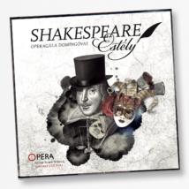 DVD Shakespeare estély