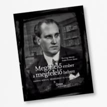 Karczag Márton, Szabó Ferenc János: megfelelő ember a megfelelő helyen-Radnai Miklós, zeneszerző és igazgató
